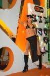 Международная выставка инструментов Интертул-2005