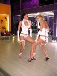Зажигательные танцы от АБВ Шоу Про