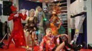 АБВ Шоу Про - организация праздников, корпоративных мероприятий, шоу-программ и промо-акций