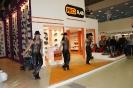 Международная выставка инструментов MITEX-2009