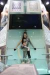 Выставка PCV-expo 2011